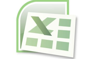 Application excel de gestion de budget automobile
